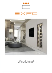 catalogo wine living